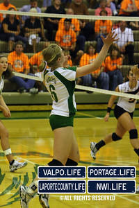 Valparaiso_High_School_Girls_Volleyball_vs_LaPorte 1028 copy