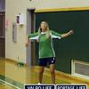 Valparaiso_High_School_Girls_Volleyball_vs_LaPorte 582 copy