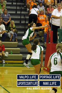 Valparaiso_High_School_Girls_Volleyball_vs_LaPorte 1025 copy