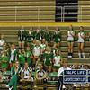 Valparaiso_High_School_Girls_Volleyball_vs_LaPorte 749 copy