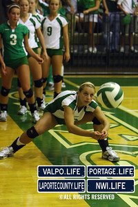 Valparaiso_High_School_Girls_Volleyball_vs_LaPorte 539 copy
