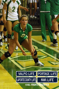Valparaiso_High_School_Girls_Volleyball_vs_LaPorte 497 copy