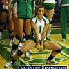 Valparaiso_High_School_Girls_Volleyball_vs_LaPorte 489 copy