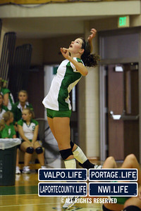 Valparaiso_High_School_Girls_Volleyball_vs_LaPorte 670 copy