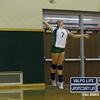 Valparaiso_High_School_Girls_Volleyball_vs_LaPorte 756 copy