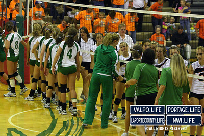 Valparaiso_High_School_Girls_Volleyball_vs_LaPorte 1052 copy