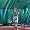 VHS Girls Tennis 2009 (26)