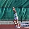 VHS Girls Tennis 2009 (34)