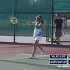VHS Girls Tennis 2009 (20)