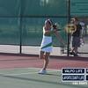 VHS Girls Tennis 2009 (21)