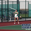 VHS Girls Tennis 2009 (11)