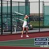 VHS Girls Tennis 2009 (12)