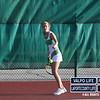 VHS Girls Tennis 2009 (33)
