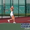 VHS Girls Tennis 2009 (4)