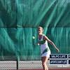 VHS Girls Tennis 2009 (29)