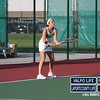 VHS Girls Tennis 2009 (1)