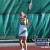 VHS Girls Tennis 2009 (27)