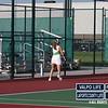 VHS Girls Tennis 2009 (14)