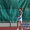VHS Girls Tennis 2009 (31)