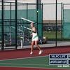 VHS Girls Tennis 2009 (9)