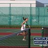 VHS Girls Tennis 2009 (7)