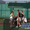 VHS Girls Tennis 2009 (17)