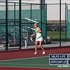 VHS Girls Tennis 2009 (10)