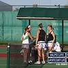 VHS Girls Tennis 2009 (19)