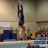 DAC_Gymnastics_Meet_2011 (7)