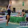 DAC_Gymnastics_Meet_2011 (13)