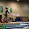 DAC_Gymnastics_Meet_2011 (6)
