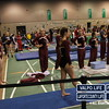 DAC_Gymnastics_Meet_2011 (19)