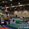DAC_Gymnastics_Meet_2011 (15)