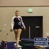 DAC_Gymnastics_Meet_2011 (17)