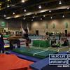 DAC_Gymnastics_Meet_2011 (11)