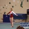 DAC_Gymnastics_Meet_2011 (16)