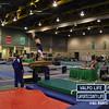 DAC_Gymnastics_Meet_2011 (10)