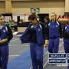 DAC_Gymnastics_Meet_2011 (5)