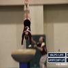 DAC_Gymnastics_Meet_2011 (20)