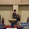 DAC_Gymnastics_Meet_2011 (22)
