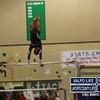 DAC_Gymnastics_Meet_2011 (14)