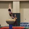 DAC_Gymnastics_Meet_2011 (24)