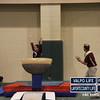 DAC_Gymnastics_Meet_2011 (25)