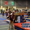 DAC_Gymnastics_Meet_2011 (23)