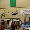 DAC_Gymnastics_Meet_2011 (9)