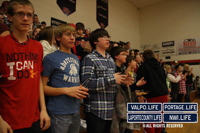 WTHS homecoming (2)