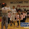 WTHS homecoming (3)
