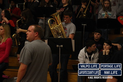WTHS homecoming (7)