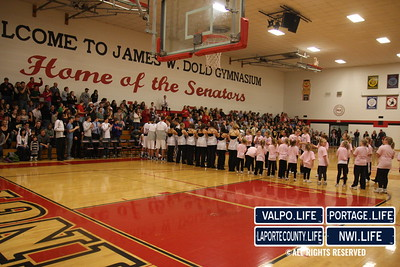 WTHS homecoming (5)