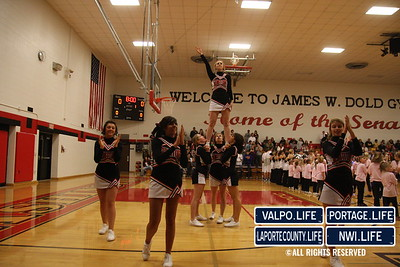 WTHS homecoming (4)